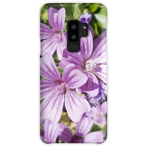 Malve Samsung Galaxy S9 Plus Case