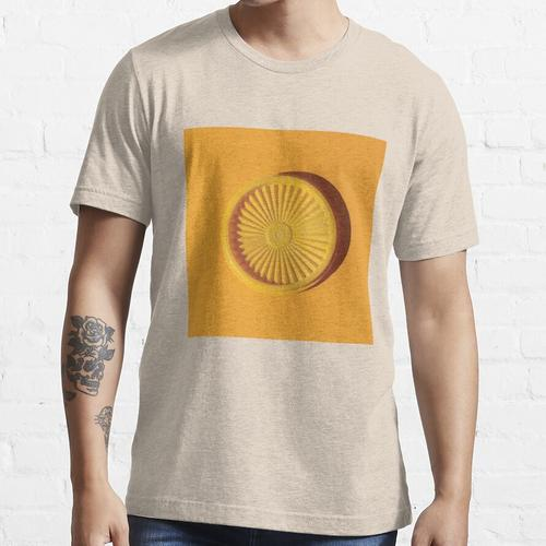 Tupperware Essential T-Shirt