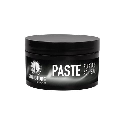Structure Haare Styling Paste Flexible Adhesive 100 ml