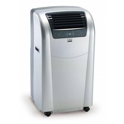 Climatiseur RKL 300 Eco 3,1 kW S...