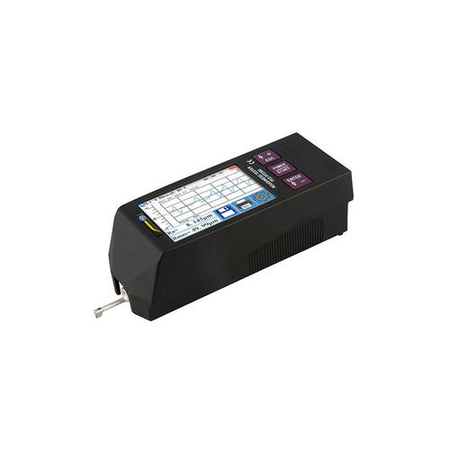 Rauhigkeitsmessgerät / Rauheitsmesser PCE-RT 2300