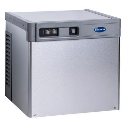 "Follett HCD2110NJS 22 7/10"" Nugget Ice Machine Head - 2039 lb/24 hr, Remote Cooled, 115v"