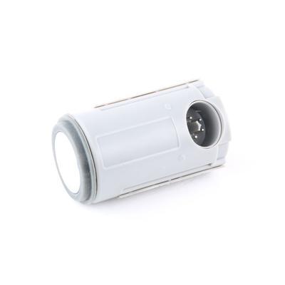 RIDEX Capteurs De Recul 2412P005...