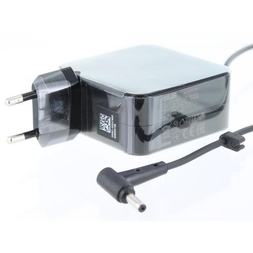 Original Netzteil für Asus ZenBook UX301LA-DH51T