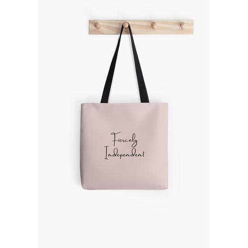 Reißverschlusstaschen Tasche