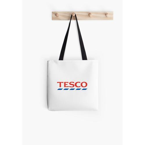 Tesco Tasche