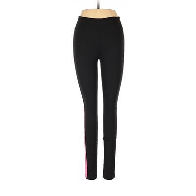 Morgan City Active Pants - Low R...