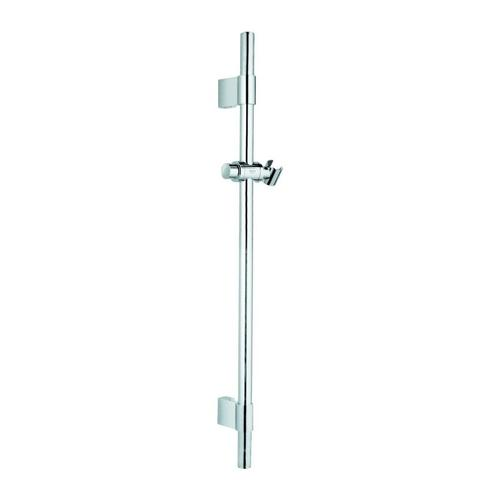 GROHE Grohe Brausestange 600mm chr