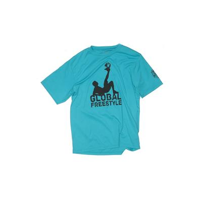 Assorted Brands Active T-Shirt: ...