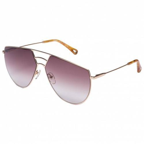 Chloé Damen Sonnenbrille CE139S-743