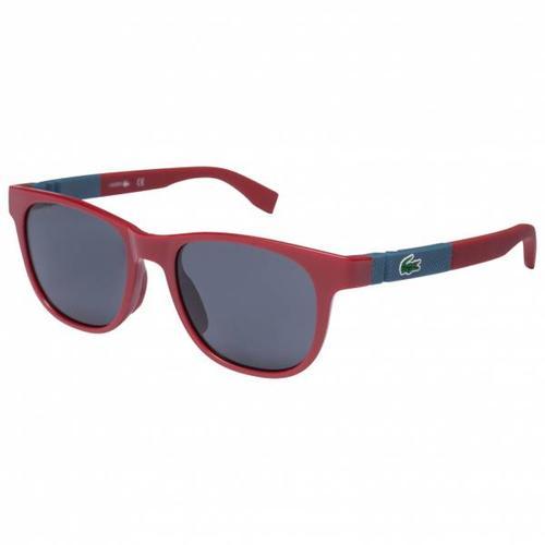 LACOSTE Sonnenbrille L3625S-615
