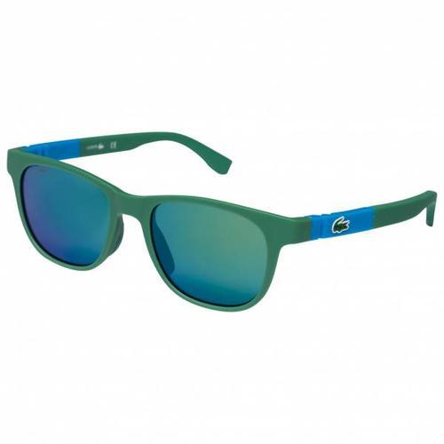 LACOSTE Sonnenbrille L3625S-315