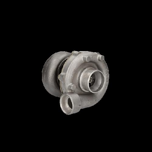 ALANKO Turbolader PEUGEOT 10901154 Abgasturbolader,Lader, Aufladung
