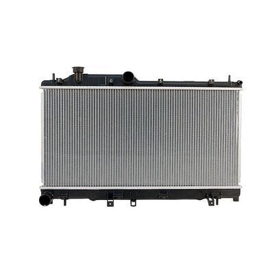 Radiateur moteur Frig Air S.p.A. 0102.3004