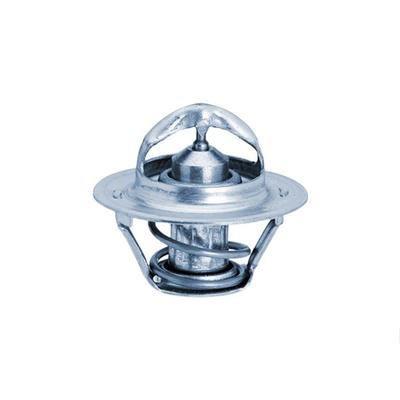 Thermostat d'eau MAHLE Aftermark...