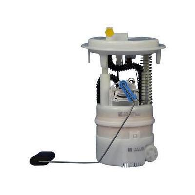Pompe à carburant DELPHI FG1101-12B1
