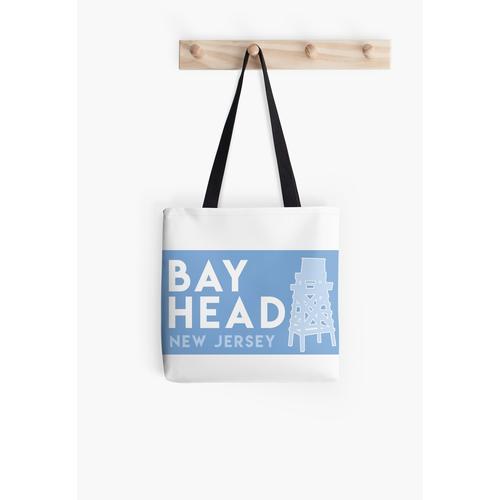 Bay Head, NJ Tasche