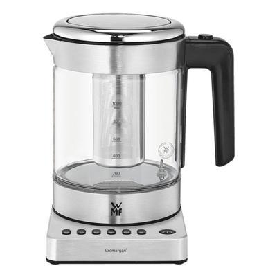 Glas-Wasserkocher »Vario« 1 L, W...