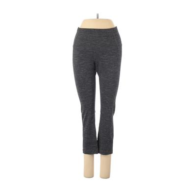 all in motion Active Pants - Mid...