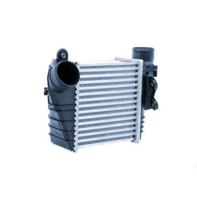 Radiateur moteur MAHLE Aftermark...