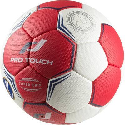 PRO TOUCH Handball Super Grip ro...