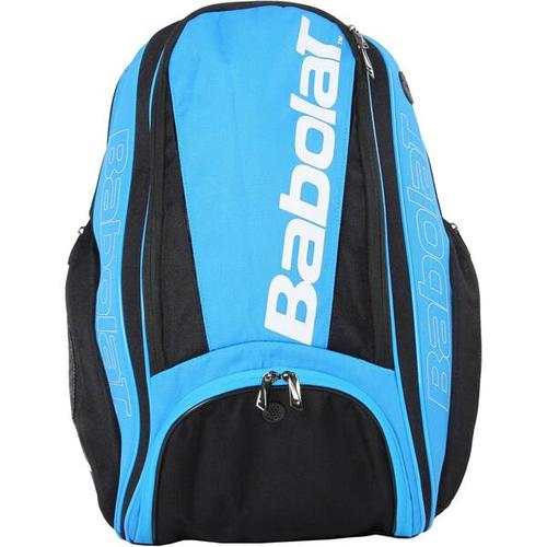 """BABOLAT Tennisrucksack \""Back Pack Pure Drive\"""", Größe ONE SIZE in blau"""