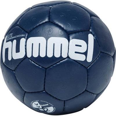 HUMMEL Handball ELITE, Größe 1,5...