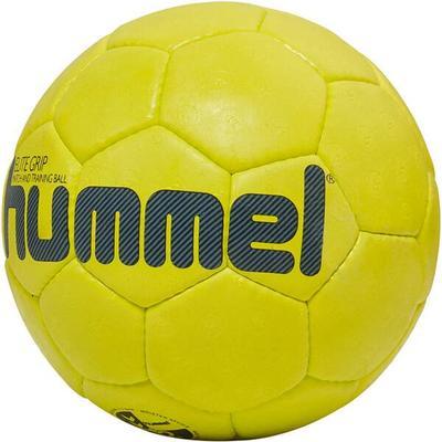 HUMMEL Ball ELITE GRIP, Größe 2 ...