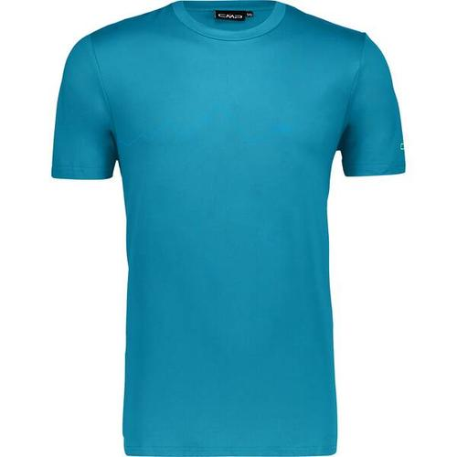 CMP Herren T-Shirt, Größe 52 in MUSCHIO