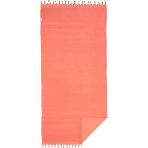 PROTEST VANGE Handtuch, Größe 1 in Marvelous