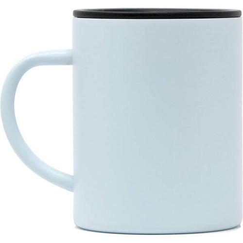 MIZU Trinkbehälter CAMP CUP, Größe ONE SIZE in Blue