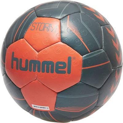 HUMMEL Hochleistungs-Turnier- un...