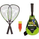 Talbot-Torro Speed Badminton Set...