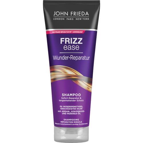 John Frieda Wunder-Reparatur Shampoo 250 ml