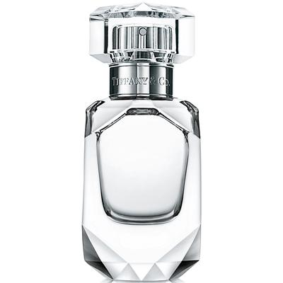 Tiffany&Co. Tiffany&Co Sheer TIF...