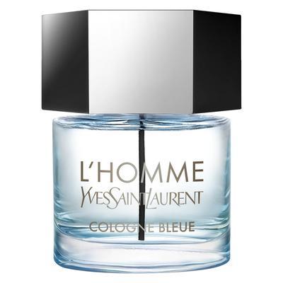 Yves Saint Laurent L'Homme Eau d...