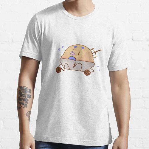 Torte Torte Essential T-Shirt