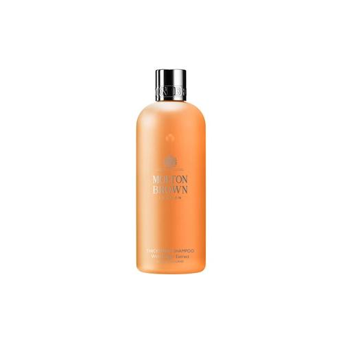Molton Brown Haarpflege Shampoo Thickening Shampoo with Ginger Extract 300 ml