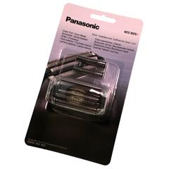 Panasonic WES9020Y Messer+Folie für ES8249 ES8243 Herrenrasierer