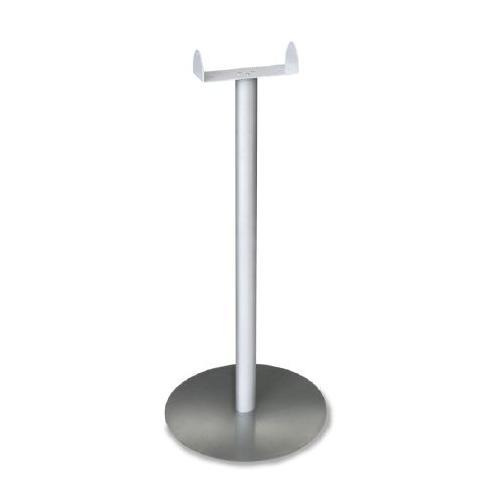 KERN Stativ zum Hochsetzen des Auswertegeräts, Stativhöhe ca. 1000 mm EOB-A02B