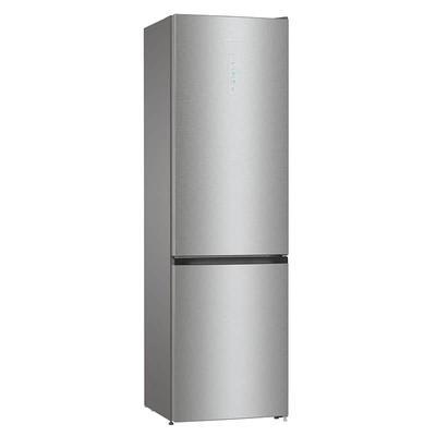 Réfrigérateur combiné HISENSE F RB434N4BC1