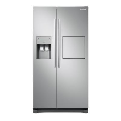 Réfrigérateur américain SAMSUNG RS50N3803SA