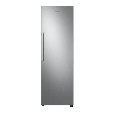 Réfrigérateur 1...