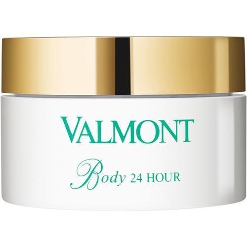 Valmont Body 24 Hour 200 ml Körpercreme