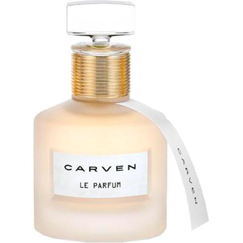 Carven Le Parfum Eau de Parfum (EdP) 50 ml Parfüm
