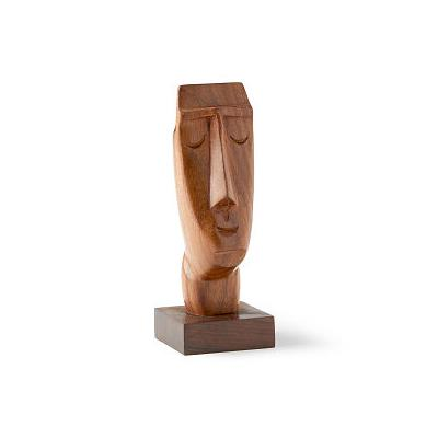 Rapa Nui Eyeglasses Holder