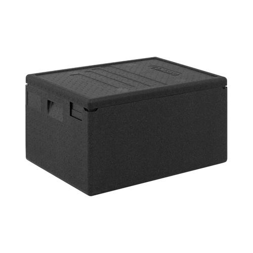 CAMBRO Thermobox - Toplader - 80 L EPP4060T300110