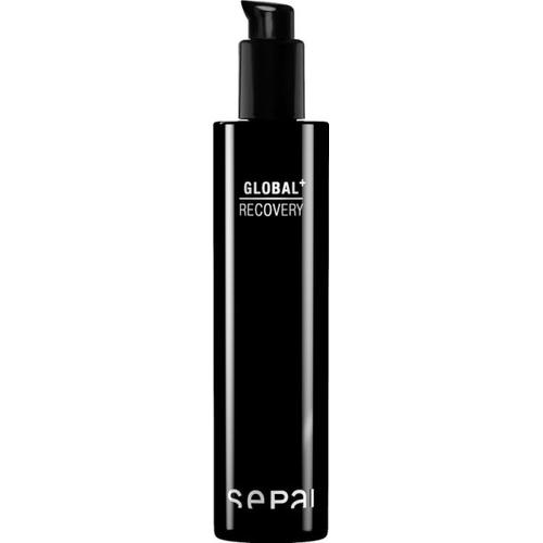 Sepai Recovery Global+ Recovery Moist. 35 g Gesichtscreme