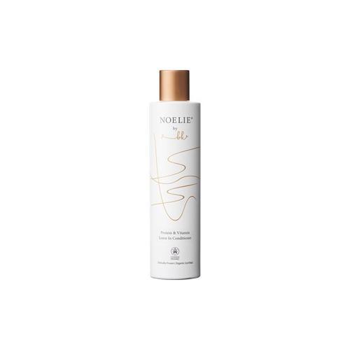 NOELIE Haarpflege Conditioner Protein & Vitamin Leave In Conditioner 200 ml
