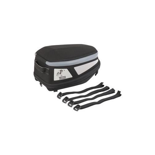 Hepco & Becker Sport Hecktasche mit Gurt- oder Lock-It Befestigung